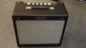 (wanted) Fender Blues Junior IV