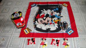 Articles Walt Disney