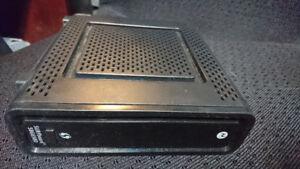 Motorola Routeur sans fil Modem