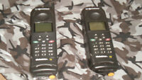 GLOBALSTAR gps 1600 satallite phone , BE SAFE call from anywhere