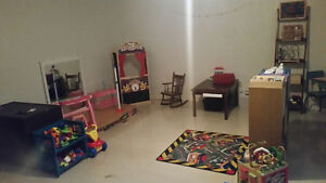 Childcare spaces avaliable on Lawson Road London Ontario image 3