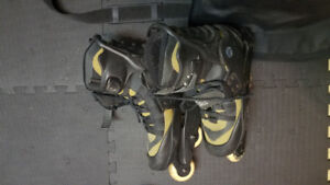 Women's Roller Blades for Sale