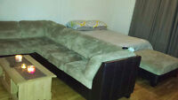 Excellent condition matress for sell