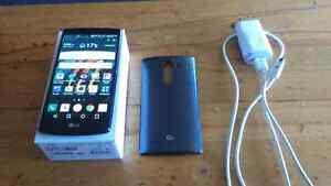 Selling  a 32 gb LG g4