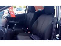 2015 Mazda 2 1.3 Tamura 5dr Manual Petrol Hatchback