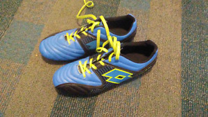 Mens Soccer Shoes