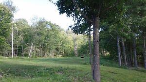 Terrain résidentiel, villégiature, Messines Outaouais Gatineau Ottawa / Gatineau Area image 9