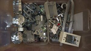 Electrical supplies Cambridge Kitchener Area image 4
