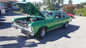 Collector car auction Sept 3 4 No Reserve
