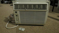 Danby Window Air Conditioners For Sale