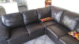 Swell Kijiji Couch Loveseat Sofa Buy And Sell Furniture In Ottawa Machost Co Dining Chair Design Ideas Machostcouk