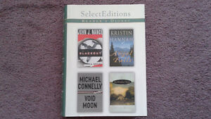 Reader's Digest - Select Editions