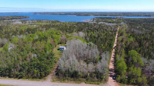 6705 Point Pleasant Road Murray River Prince Edward Island CA