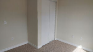 Brand New 2 Bedroom 2 Bathroom in South Guelph