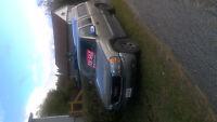 2000 GMC Sierra 1500 Slt Pickup Truck