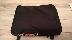 AirHawk 2 Cushion Seat