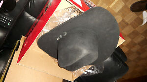 Stetson cowboy hat *new in box* Stratford Kitchener Area image 1
