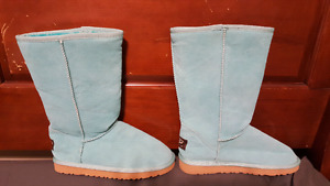 Authentic UGGS New
