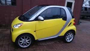 2008 Smart For Two Passion - Sell/trade