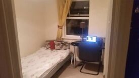 Furnished Small room close to town centre !!!!!!!