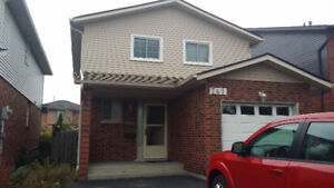 Utilities included Central Mnt Basement apartment near Linc