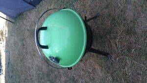 Portable fire pits London Ontario image 8
