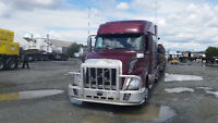 2014 Volvo Other Other