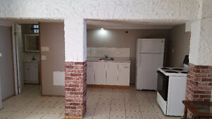Near Marlborough mall, and Ctrain station excellent location,