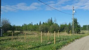 Reduced to sell. 40 acres with shop Prince George British Columbia image 2