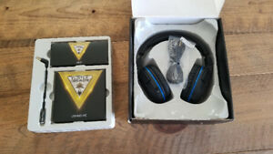 Écouteur Turtle Beach Stealth 500p