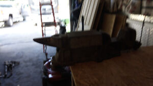 Anvil for sale