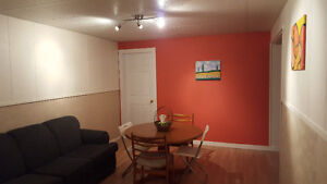 Newly renovated and furnished room for rent near University of A
