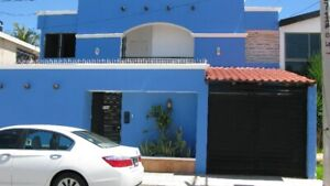 Home in Merida For Rent W/ Pool
