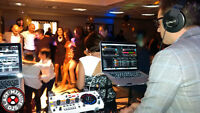 LAST MINUTE DJS - Corporate Events/Halloween/Weddings BOOK NOW!