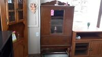 Antique Buffet - Used