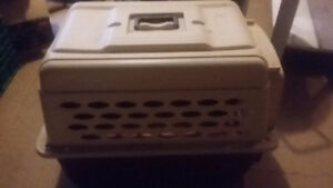 Pet mate Dog carrier London Ontario image 1