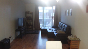 Renovated 4 1/2 pierrefonds all included reduced price $733