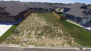 VACANT LOT 30 MULBERRY KINGSIVLLE Windsor Region Ontario image 3