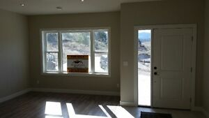 For Sale or FOR RENT in Summerland!