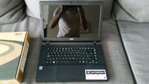Acer E15