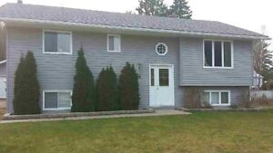 House for Rent - Chalk River
