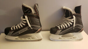 Patins de hockey Bauer Vapor / Hockey Skate