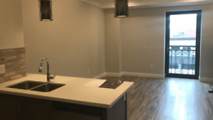 For rent-1 bedroom Condo at Royal Connaught w parking-Hamilton