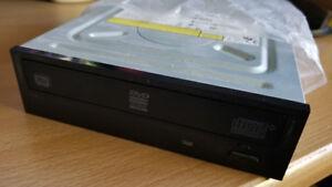 Sony CD/DVD burner AD-7250H