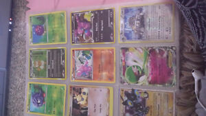 Pokemon Cards For Sale!