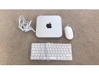 Apple Mac Mini For Sale