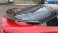 aileron noir de eagle talon tsi 1997 en bonne condition
