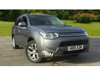Used Phev for Sale | Used Cars | Gumtree