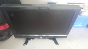TV for sale - pickup required