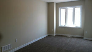 Rooms Available for Rent in South End OF Guelph! London Ontario image 6